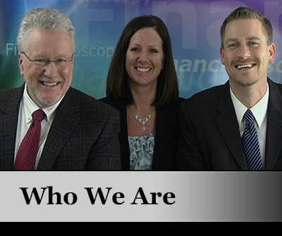 The Team at Bertrang Financial La Crosse Onalaska, WI 54601, 54650