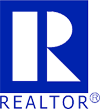 Need a Realtor? RealtyBetty.com - Broker Services - La Crosse, Onalaska, Holmen, West Salem