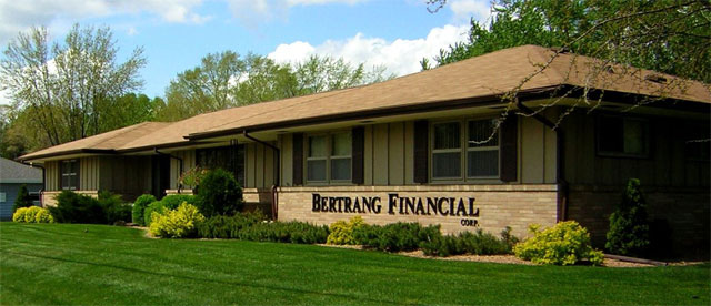 Bertrang Financial, Mark Bertrang, Directions